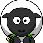 sheep-47527__340